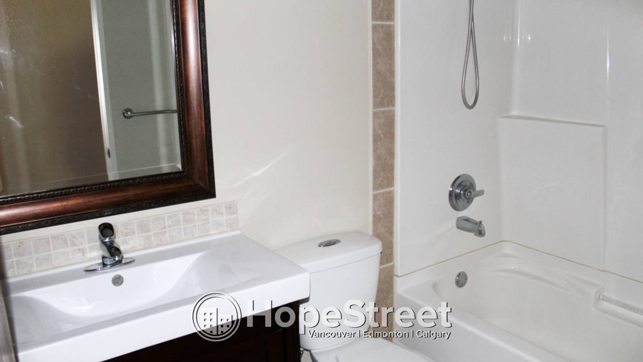 4 Bedroom House for Rent in Woodlands