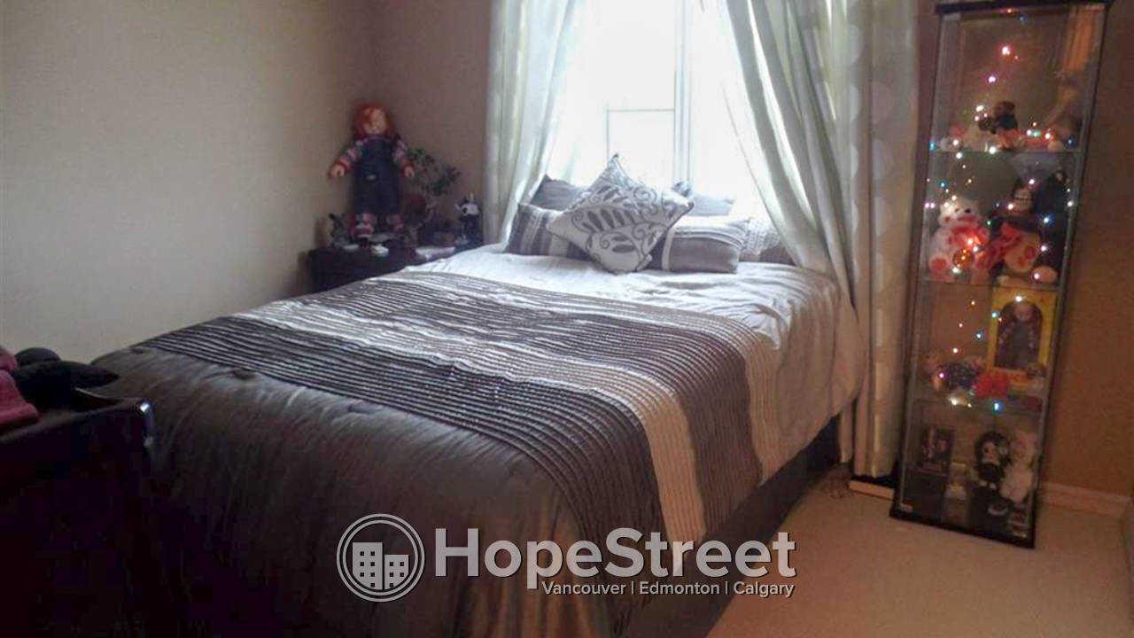 3 Bedroom House for Rent in Walker: Pet Friendly