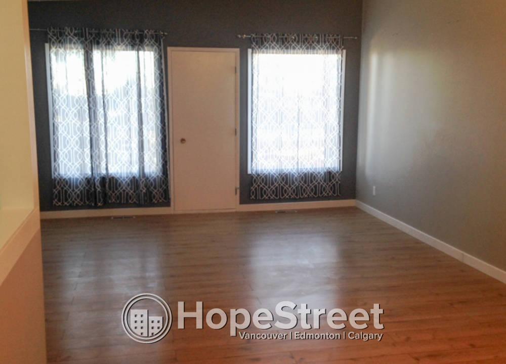6711 Huntsbay Road NW, Calgary, AB - $1,300
