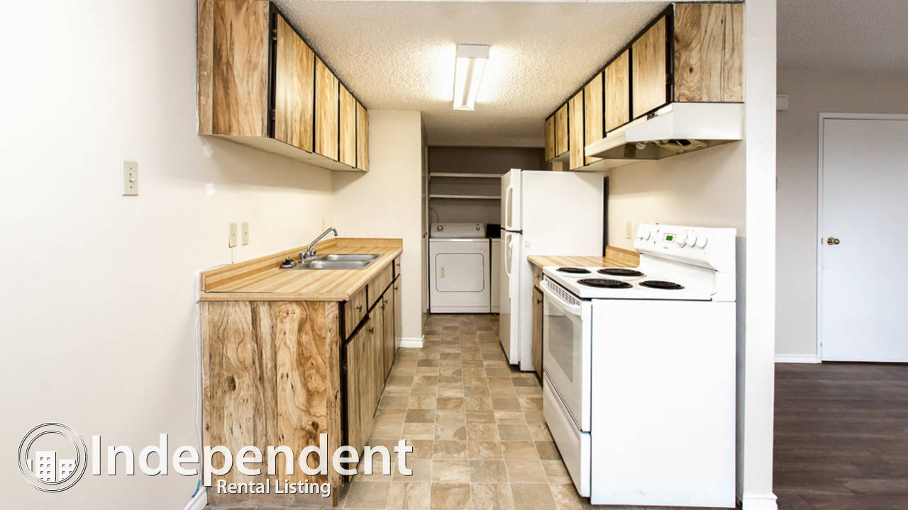 Special Offer 1 Month Rent Free 3 Bd Condo For Rent In