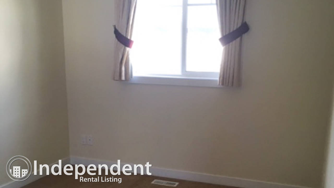 3 Bedroom Townhouse for Rent in MacTaggart