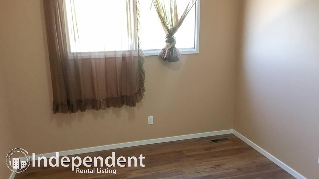 4 Bedroom House for Rent in Belmead