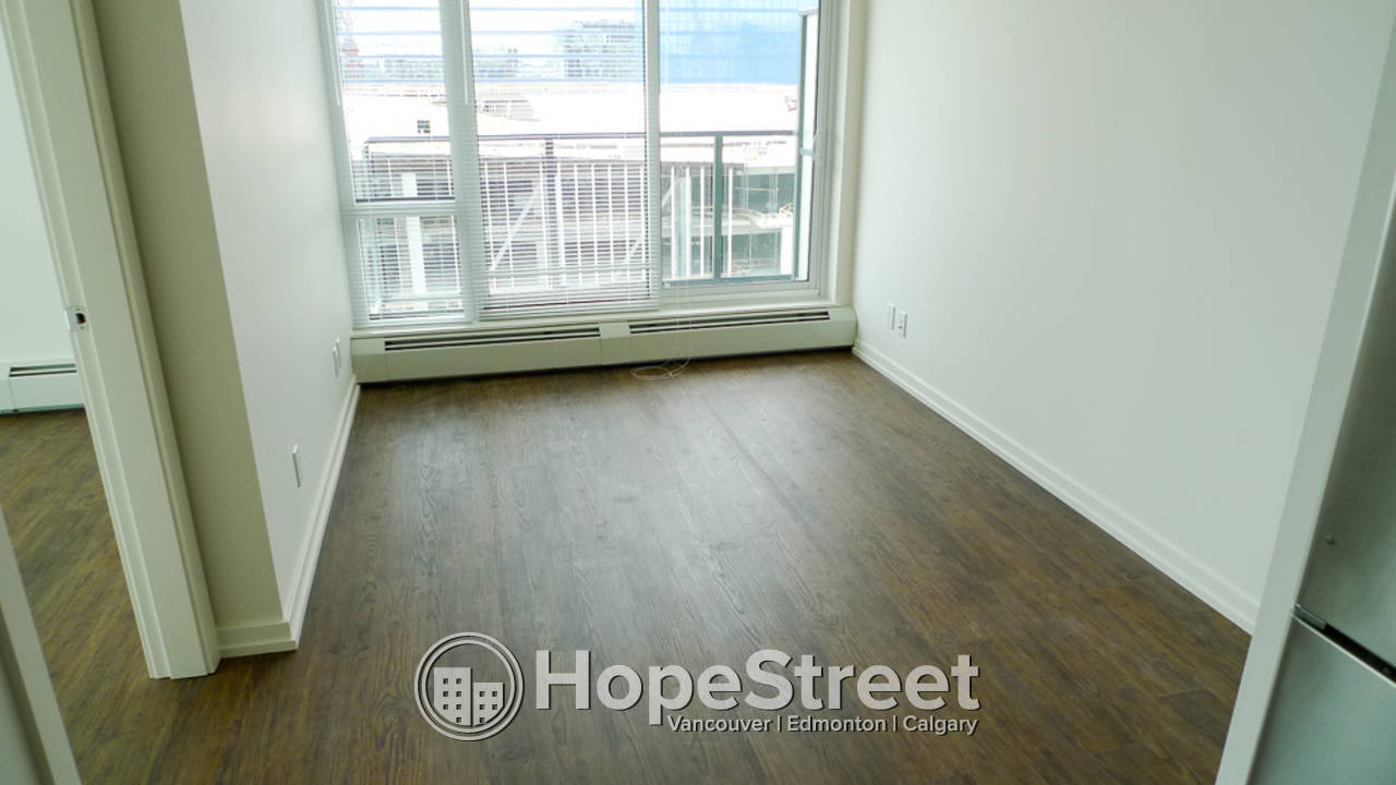 Newer 2 Bedroom Condo for Rent in East Village