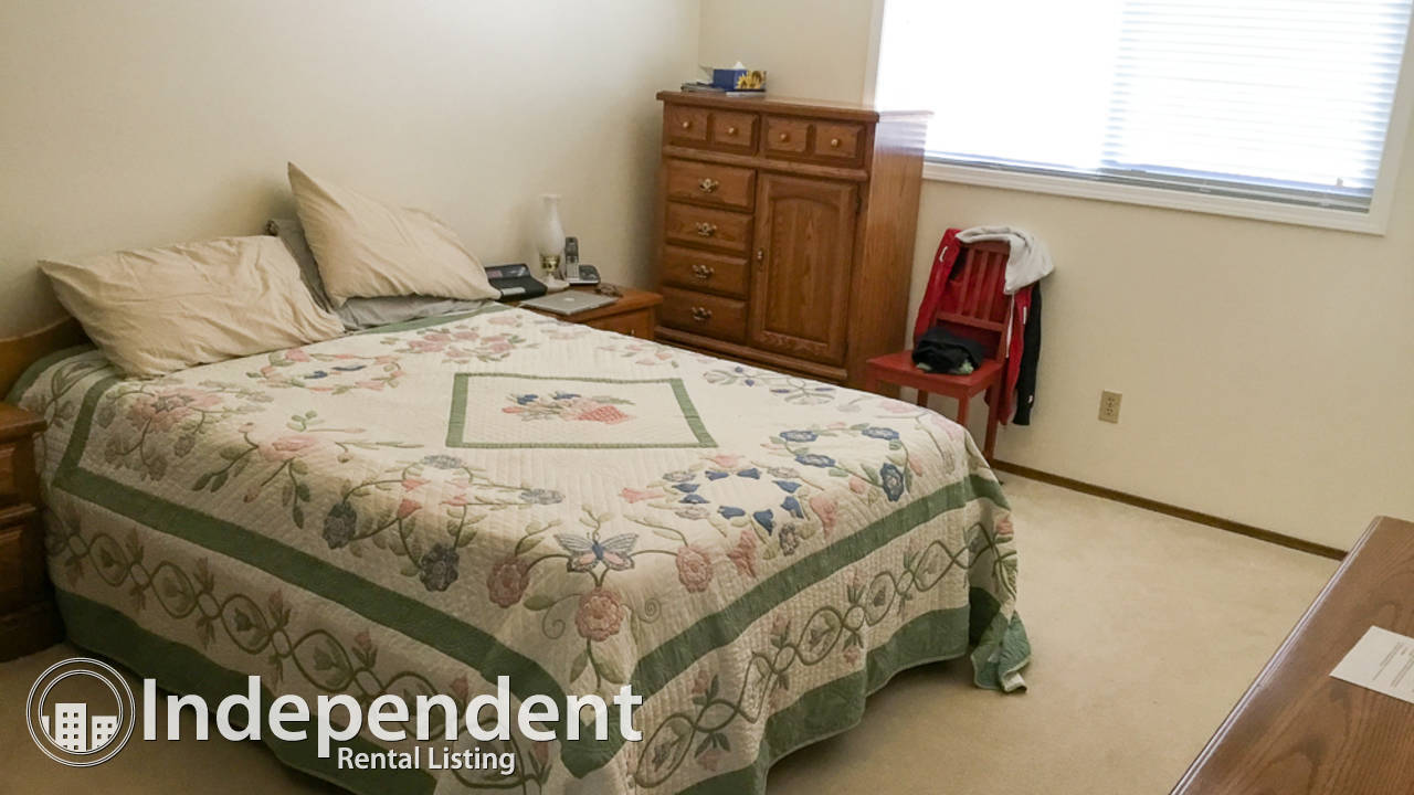 4 Bedroom House for Rent in Temple