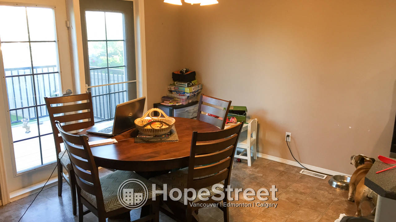 3 Bedroom House for Rent in Cumberland: Pet Friendly