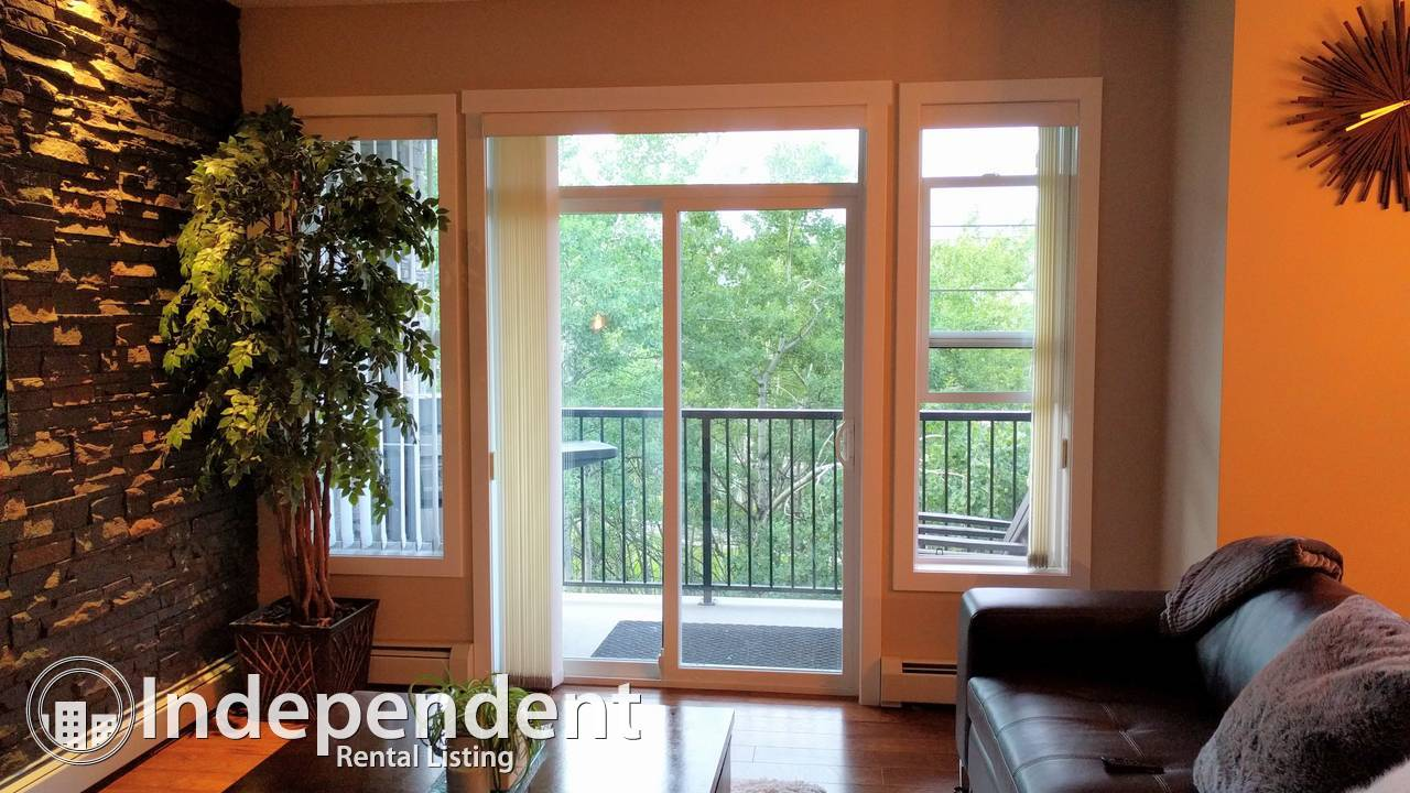 Upscale 2 Story Condo Fully Furnished