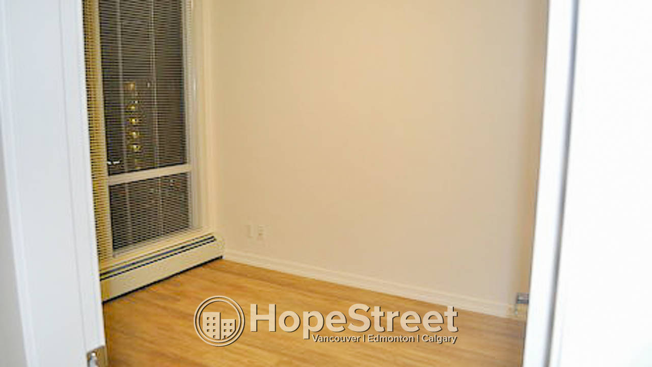 2 Bedroom Condo for Rent in East Village: Pet Friendly