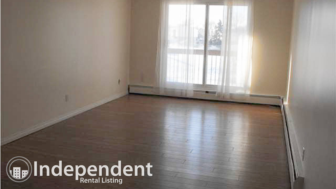 2 Bedroom Condo for Rent in Sifton Park