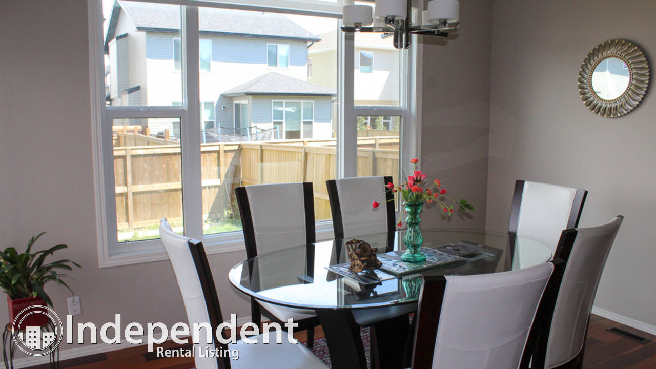 3 Bedroom House for Rent in New Brighton