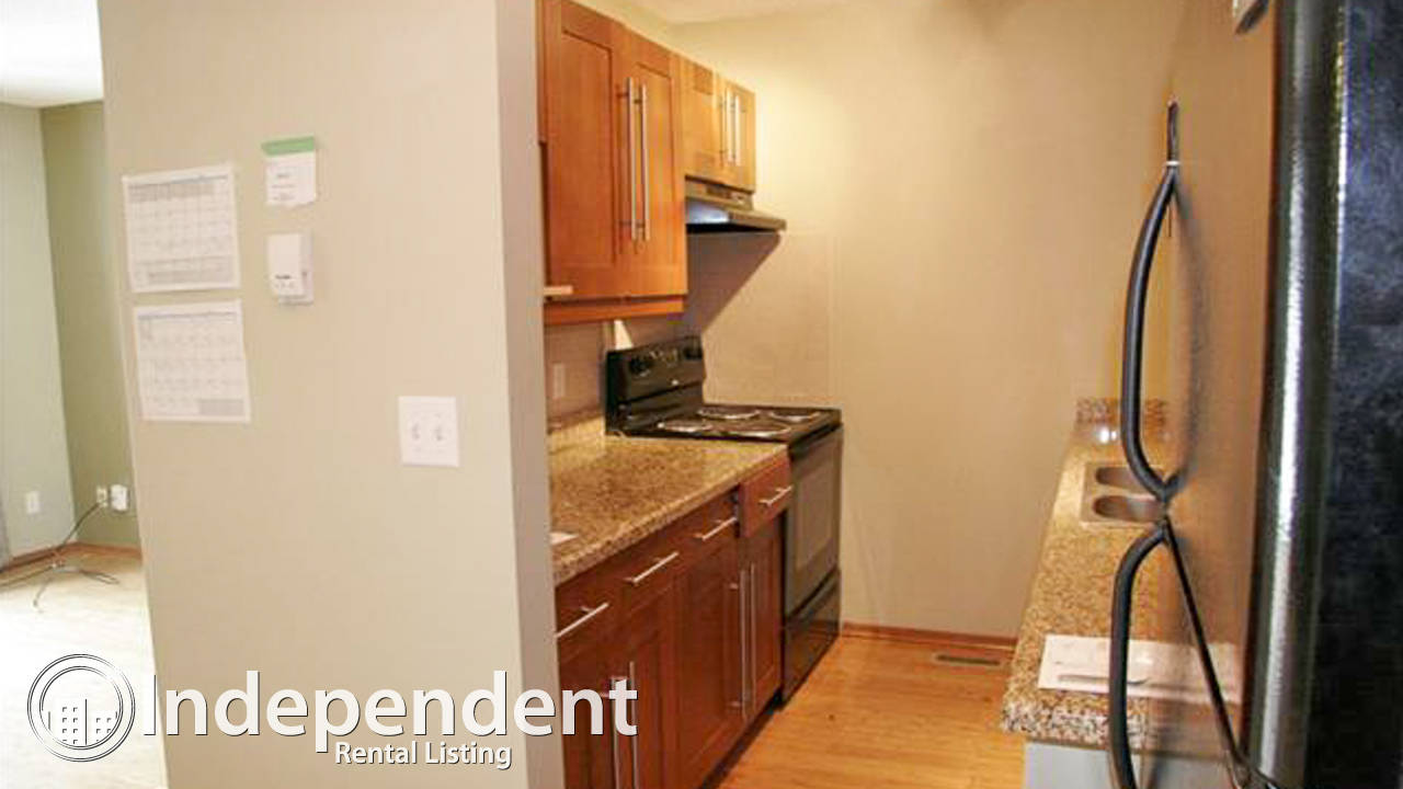2 Bedroom Townhouse For Rent In Acadia Hope Street Real