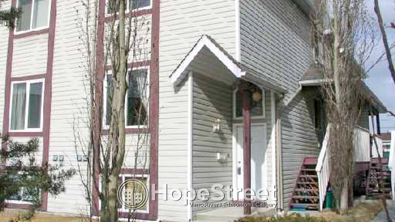 3 Bedroom Townhouse for Rent in Bowness