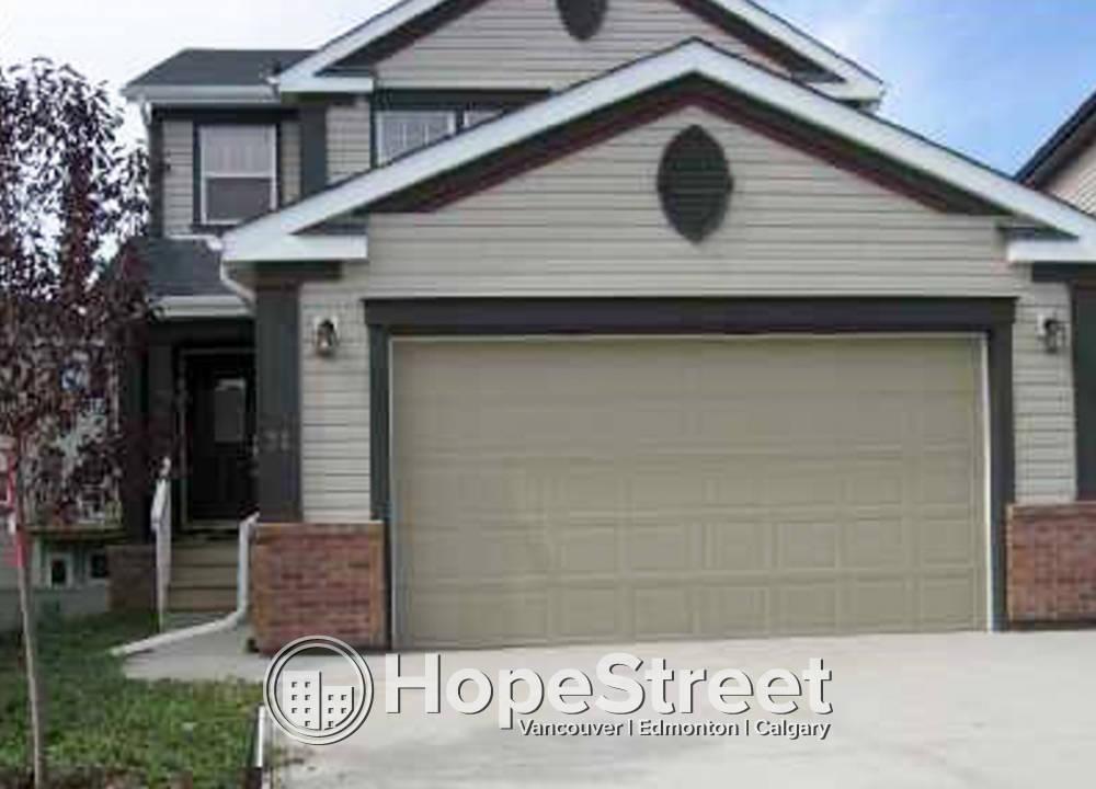 71 Copperleaf Crescent SE, Calgary, AB - $1,850