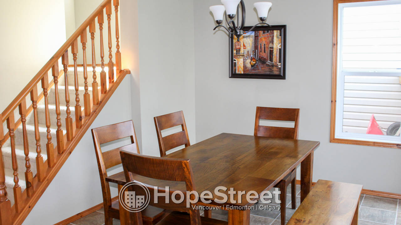 4 Bedroom House for Rent in Cranston