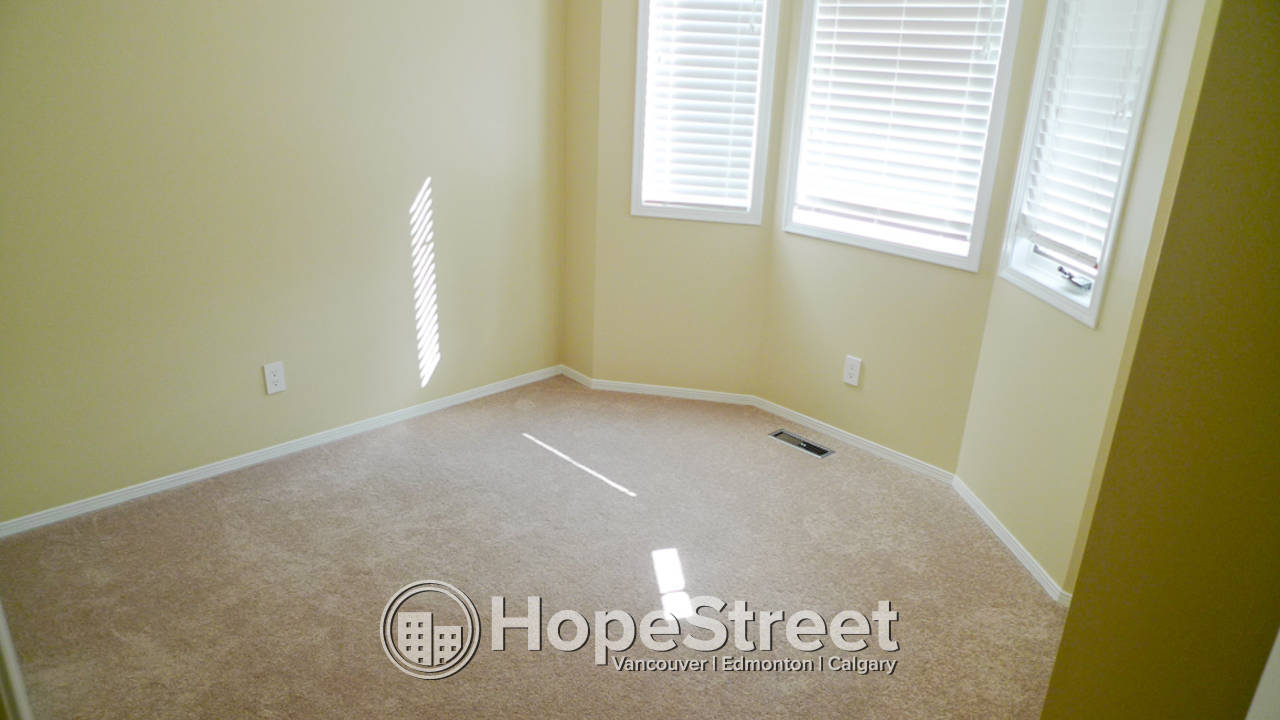 2 bedroom duplex for rent 2 bedroom duplex for rent in abbeydale hope street real 17950 | 25084 Property Image 8