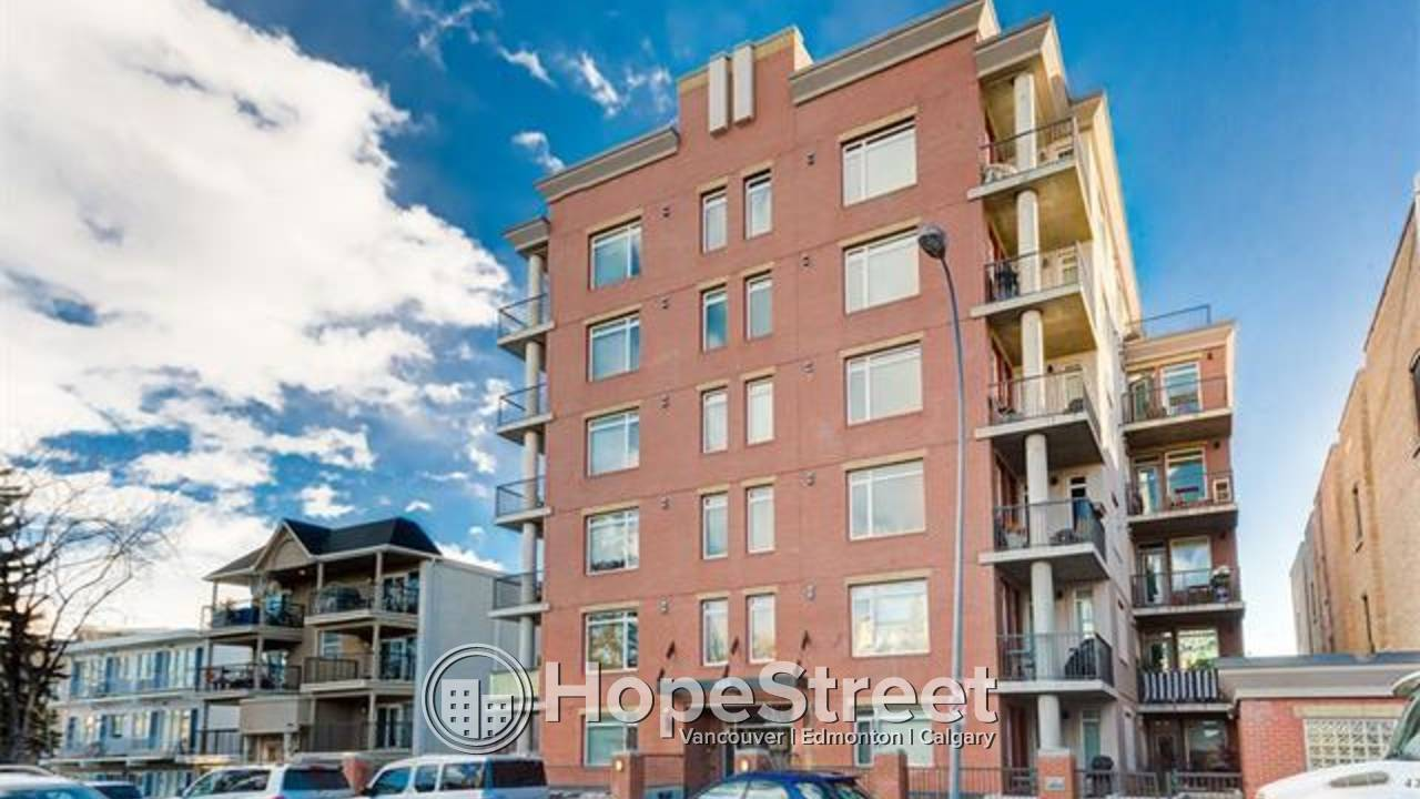 Furnished 2 Bedroom Condo for Rent in Mission w/ Underground Parking