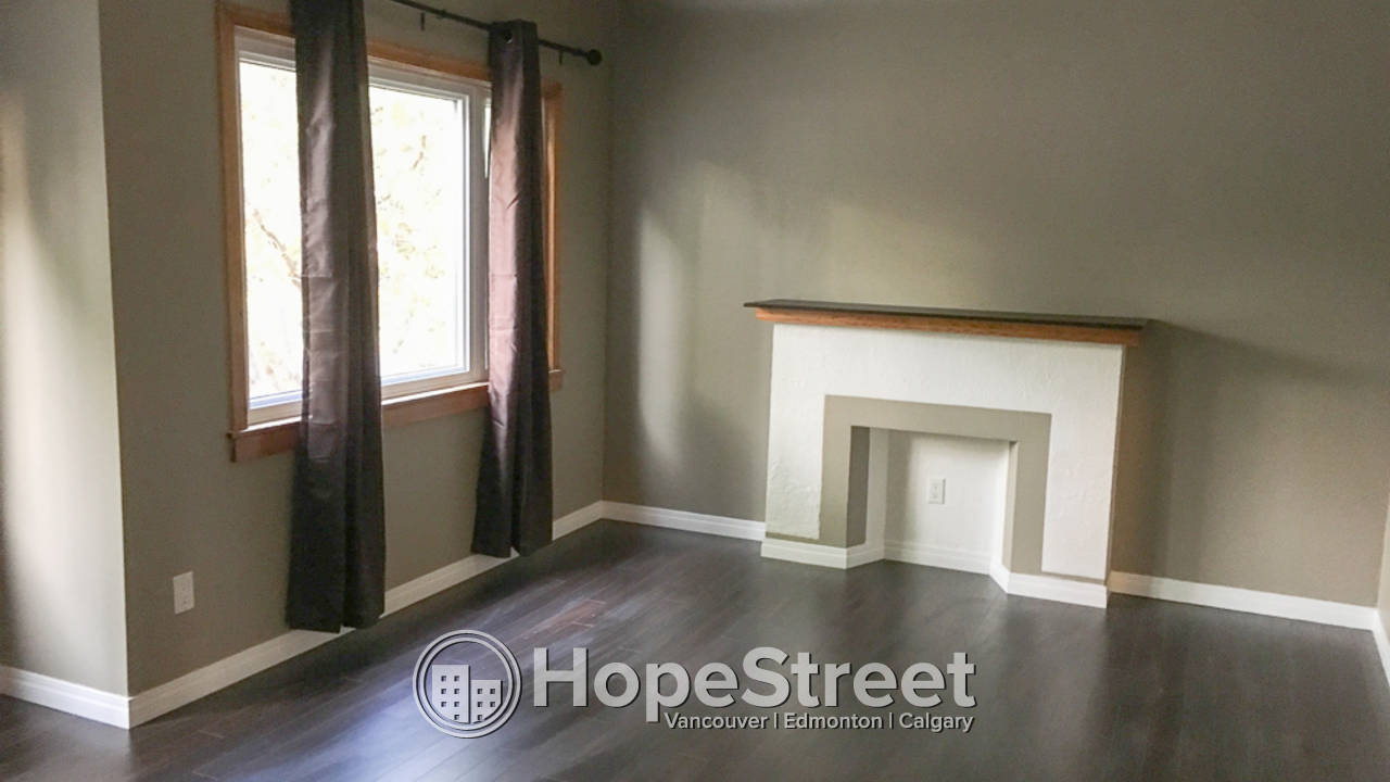 3 Bd House for Rent in Inglewood: Cat Friendly