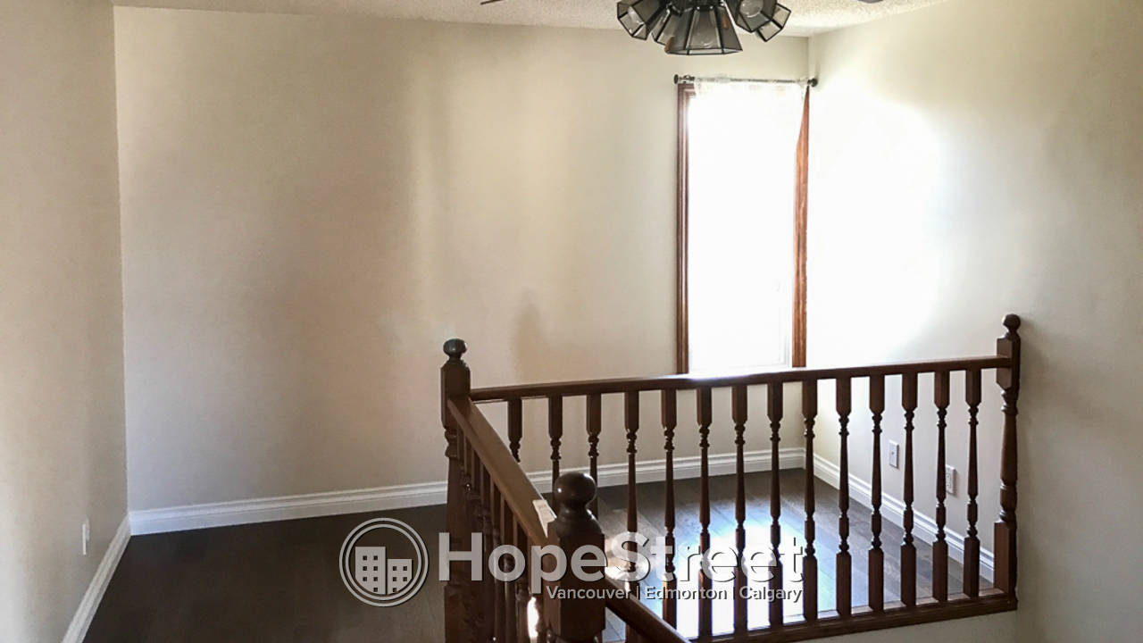 3 Bedroom House for Rent in Woodbine