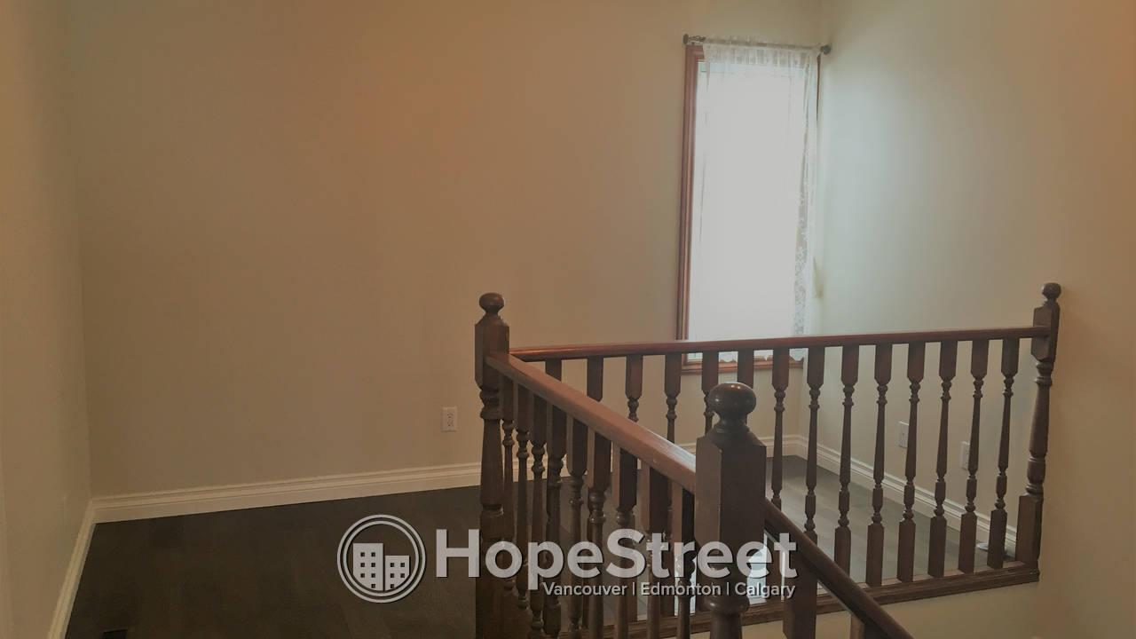 3 Bedroom House For Rent in Woodbine