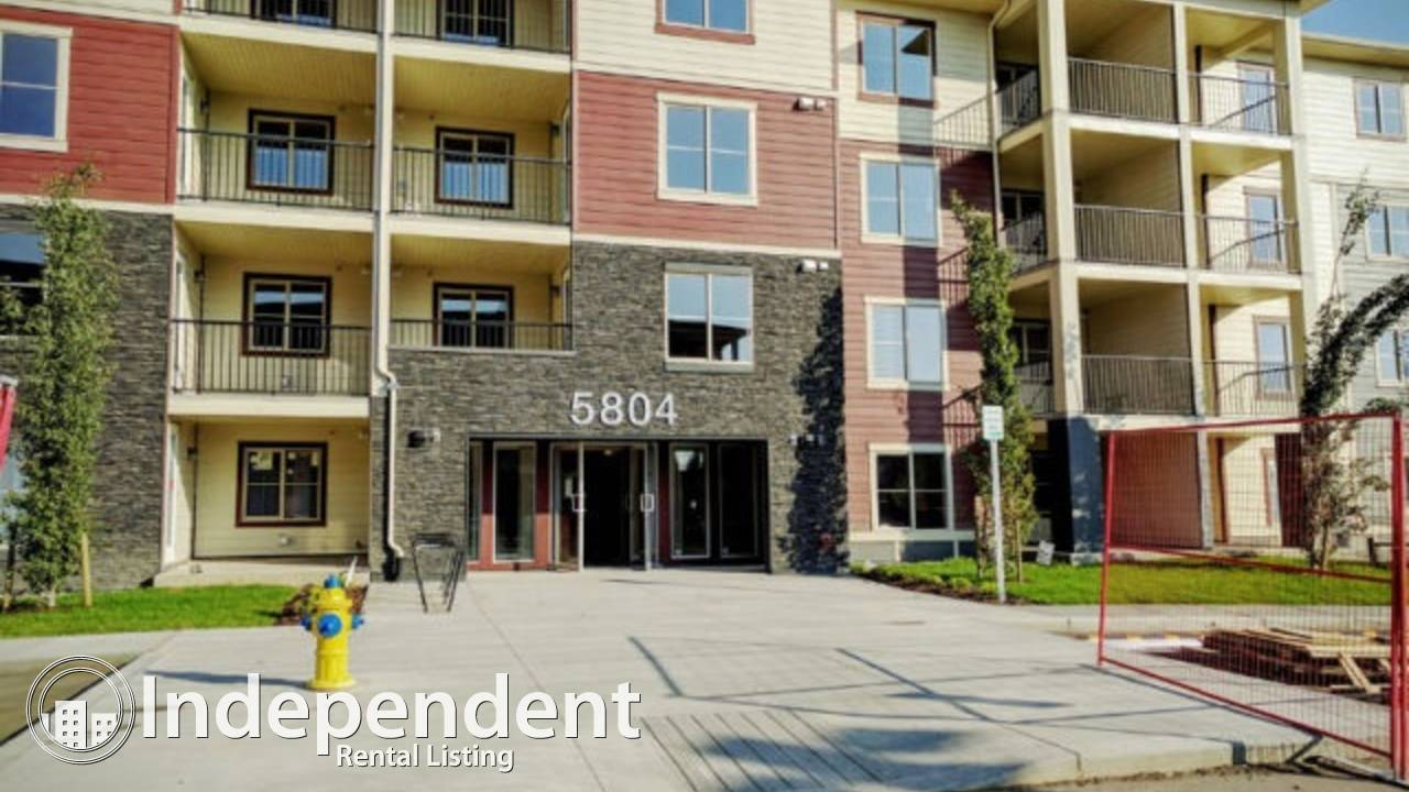 3 Bedroom Apartment For Rent In Mactggart Area Edmonton Hope Street Real Estate Corp