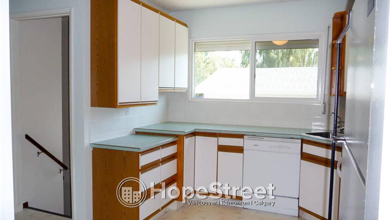 4 Bedroom Bungalow for Rent in Marlborough