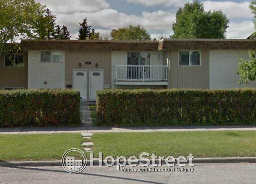 5 - 4819 Varsity Drive NW, Calgary, AB - 900 CAD/ month