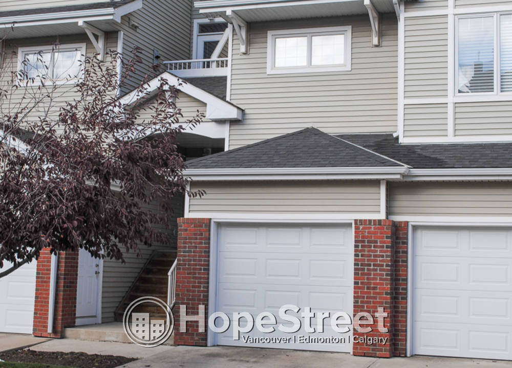 804 - 8000 Wentworth Drive SW - 1700CAD / month