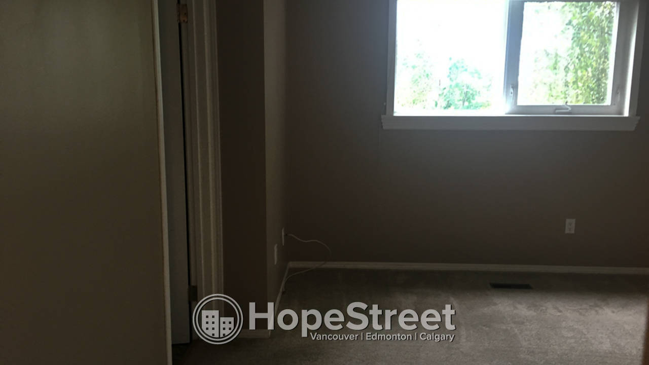 4 Bedroom House for Rent in Beaumont: Dog Friendly