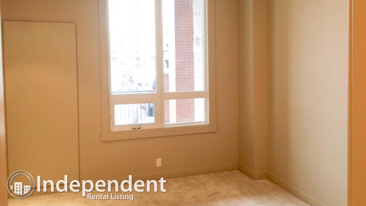 1 Bedroom Condo for Rent in Haysboro
