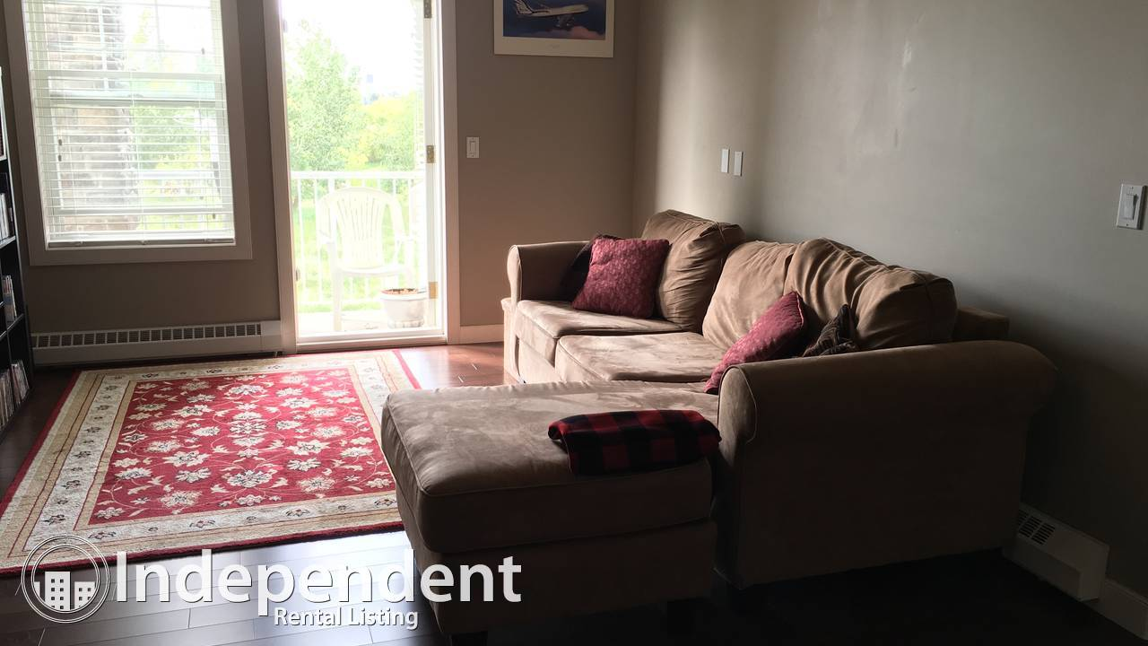 2 Bedroom 2 Bath Condo in Beautiful Inglewood