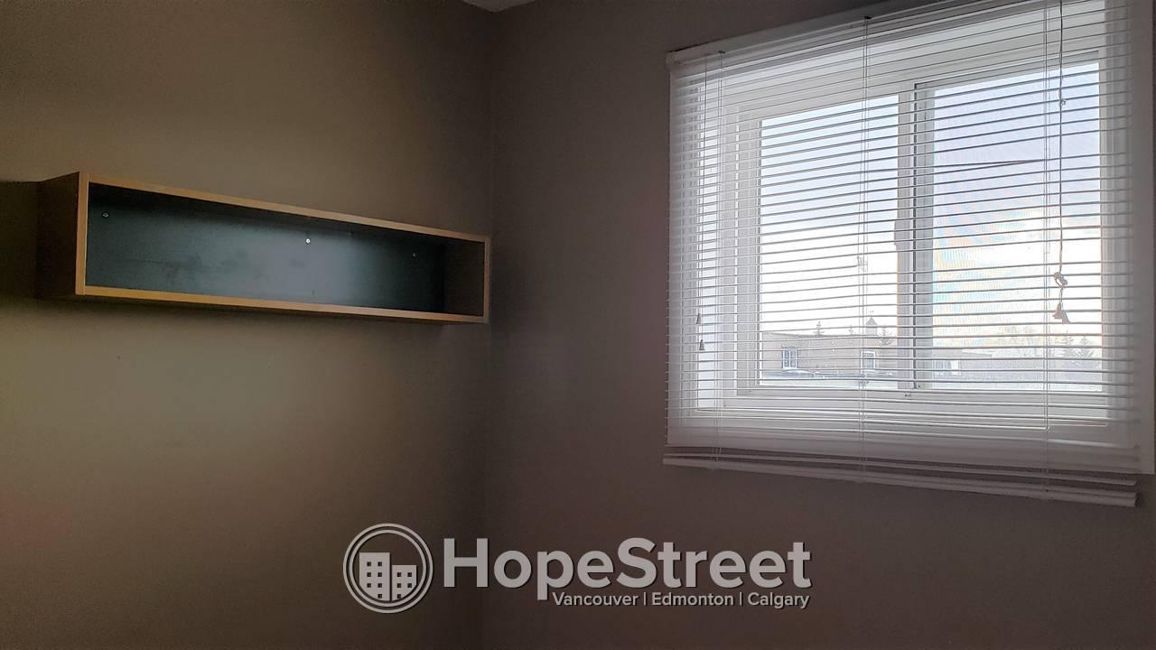 3 Bedroom Townhouse For Rent in Glenbrook