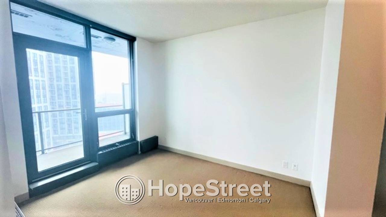 """""""May Rent No Charge""""/ 2 BR Condo for Rent in Downtown!"""
