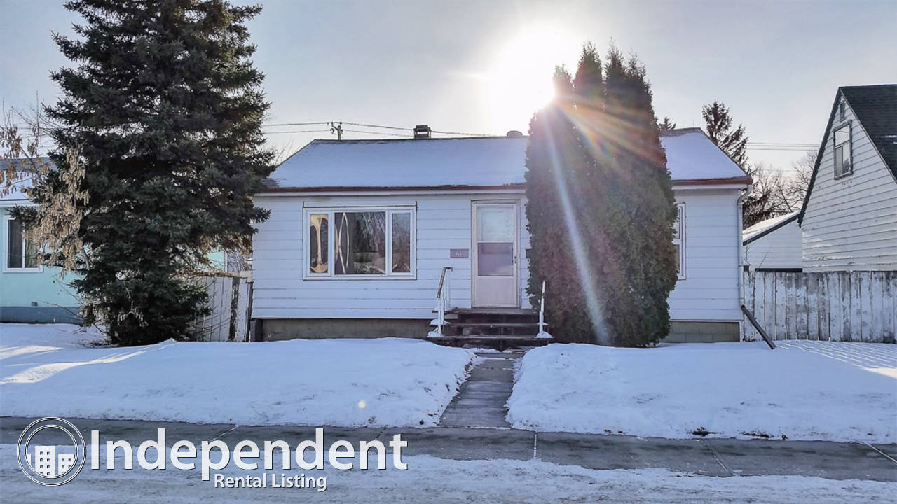 4 Bedroom Bungalow for Rent in King Edward Park: Dog Friendly