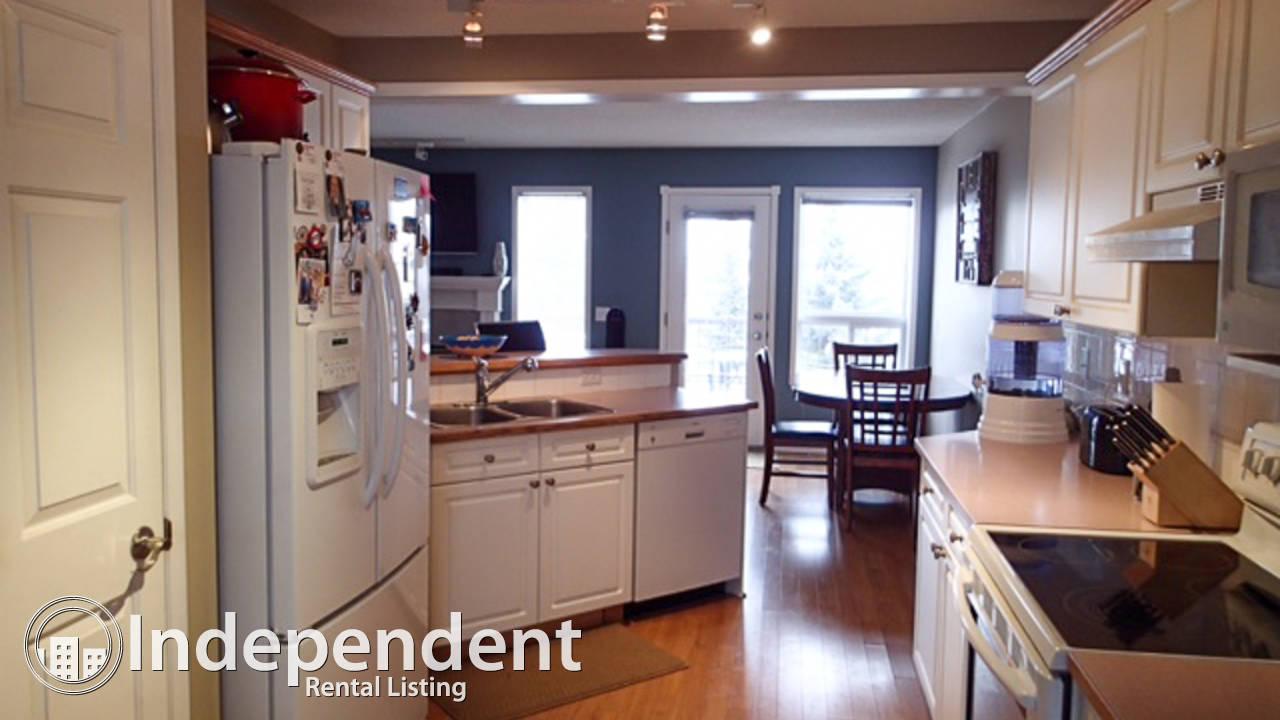 3 Bedroom House for Rent in Hidden Valley: Dog Friendly