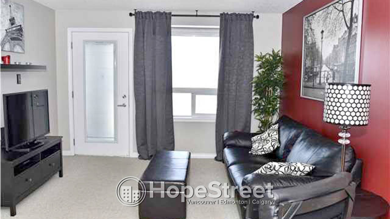2 Bedroom Condo for Rent in Terwilliger