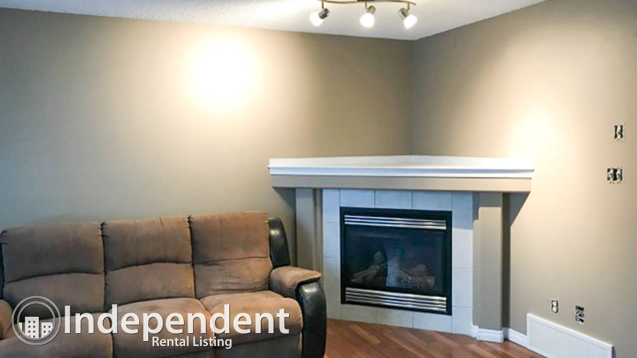 3 Bedroom House for Rent in Silver Berry: Pet Friendly