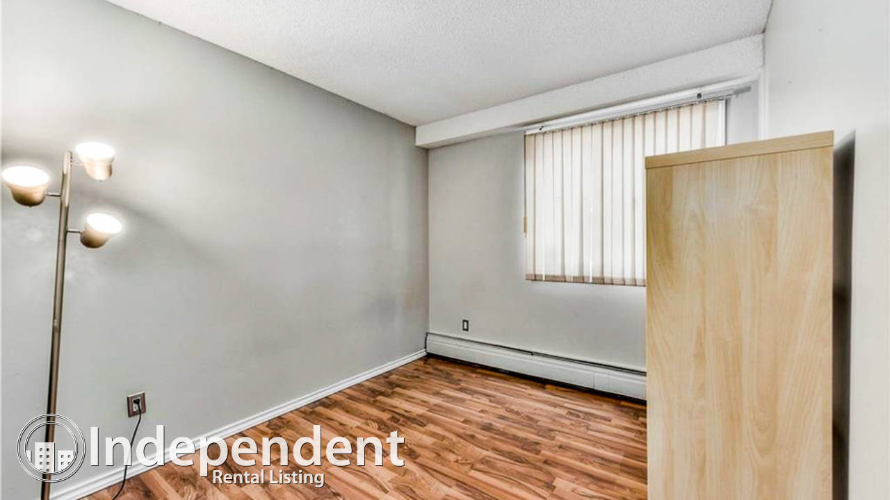 3 Bedroom Condo for Rent in Southwood