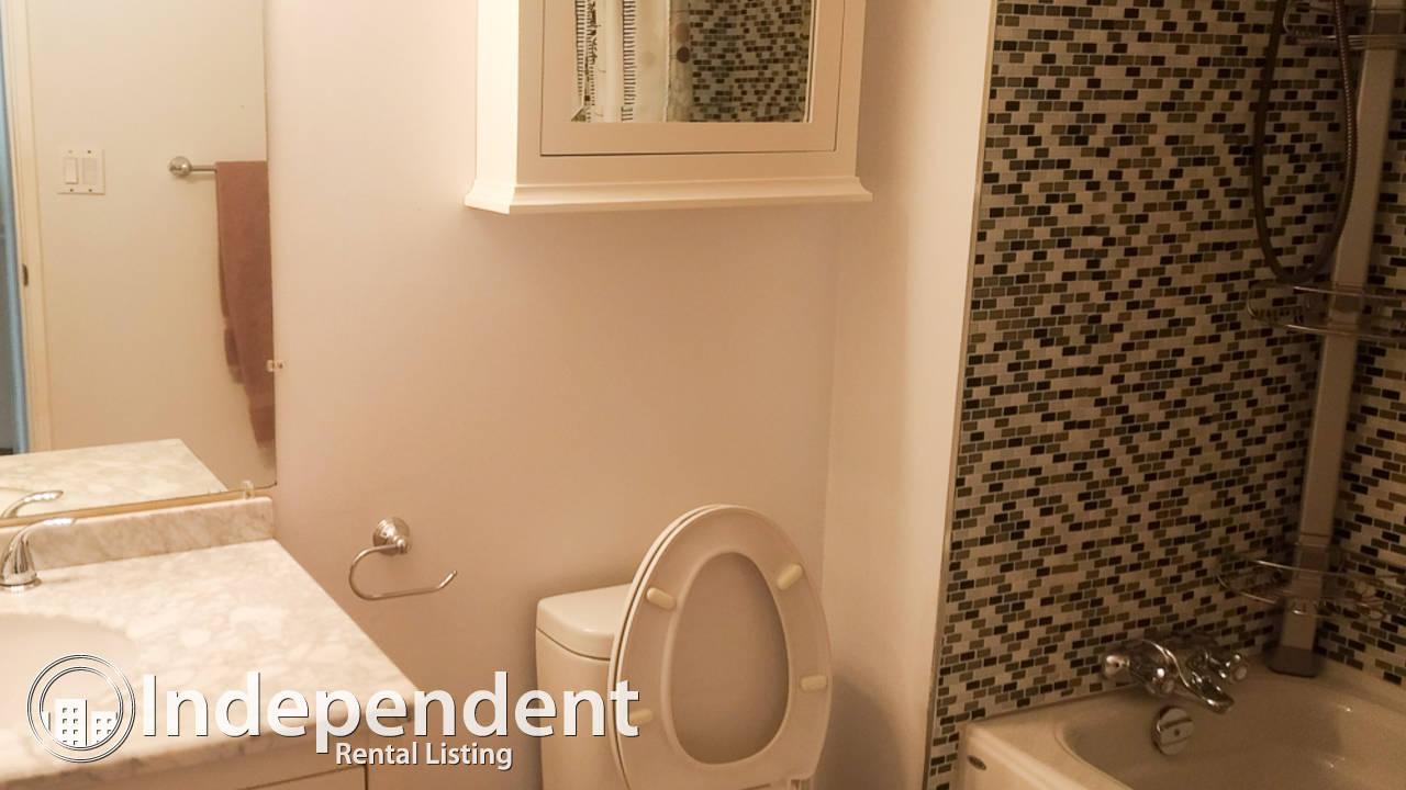3 Bedroom Townhouse for Rent in Caernarvon