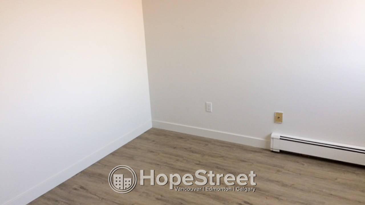 1 Bedroom Condo for Rent in Sunnyside