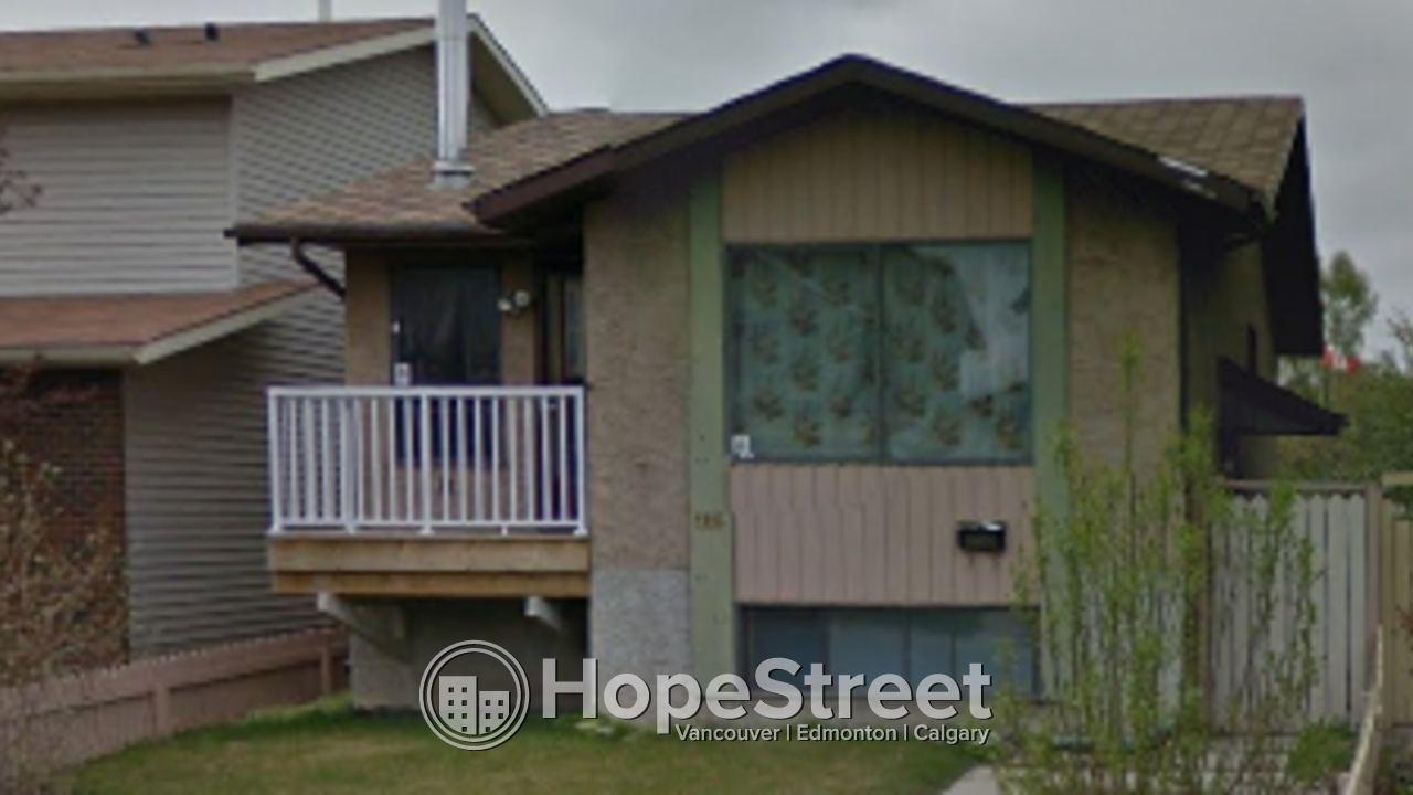 4 Bedroom House For Rent in Shawnessy