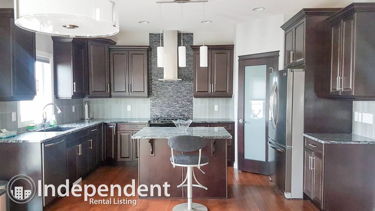 3 Bedroom House for Rent in Glenridding Heights