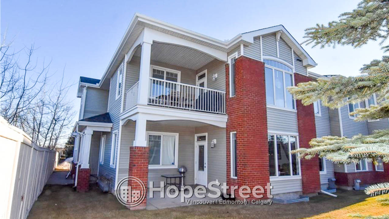 2 Bedroom Townhouse for Rent in Wentworth