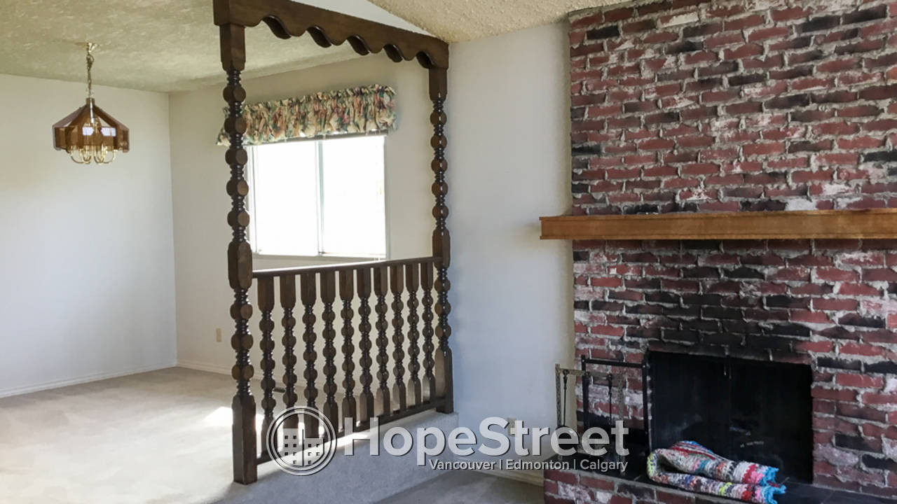 5 Bedroom Bungalow for Rent in Kensington