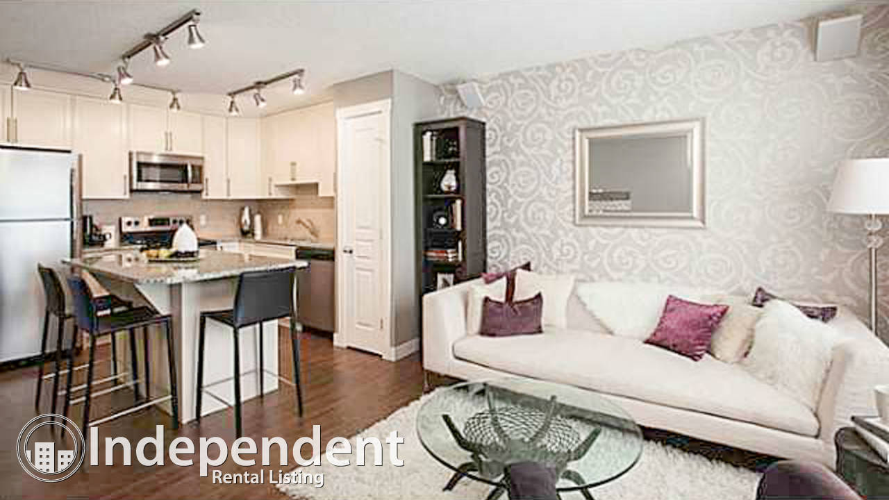 2 Bedroom Townhouse For Rent In Cranston