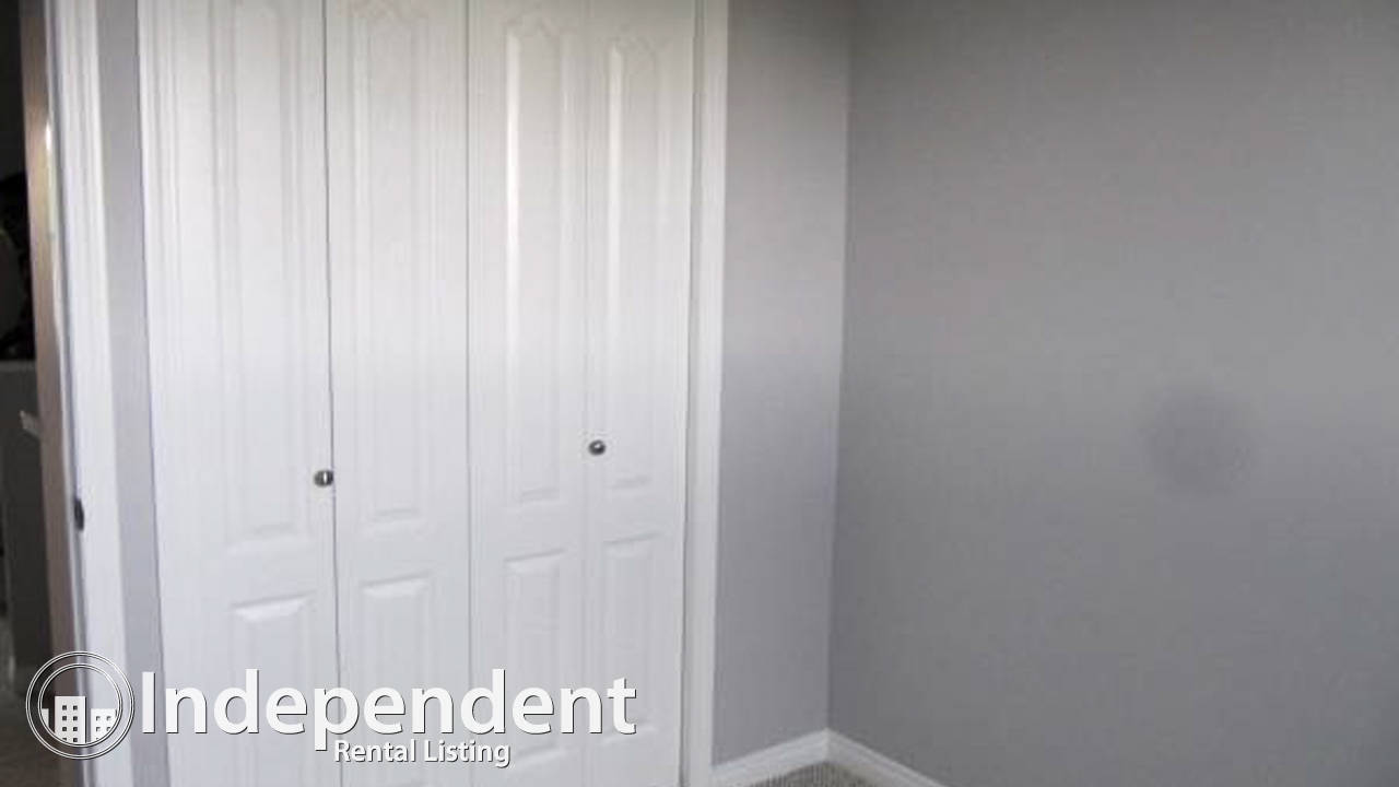 3 Bedroom House for Rent in Falconridge: Cat Friendly