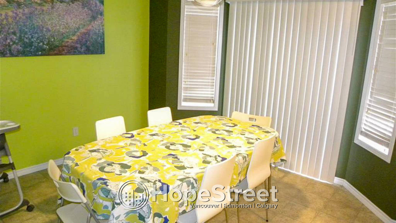 3 Bedroom Townhouse for Rent in Canossa