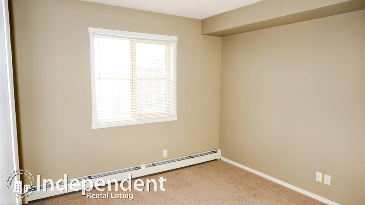 2 Bedroom Condo for Rent in Allard: Pet Friendly
