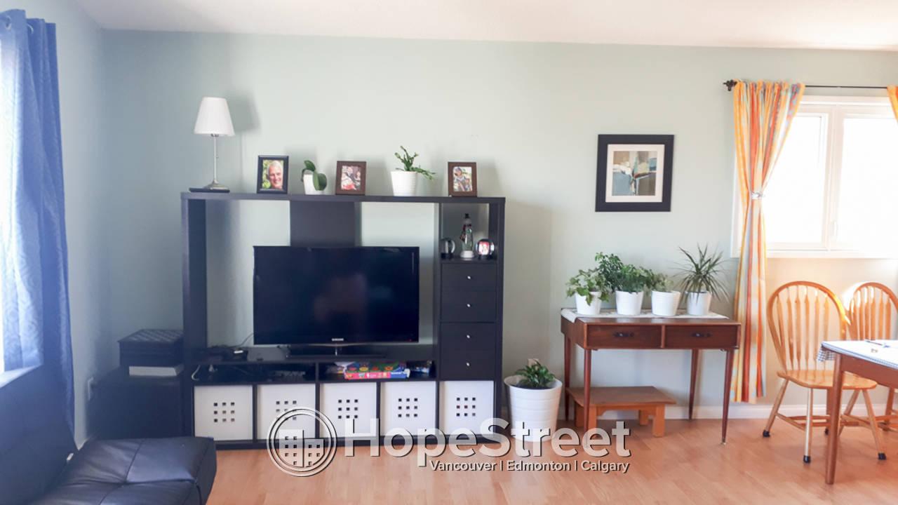 5 Bedroom Bungalow for Rent in Duggan