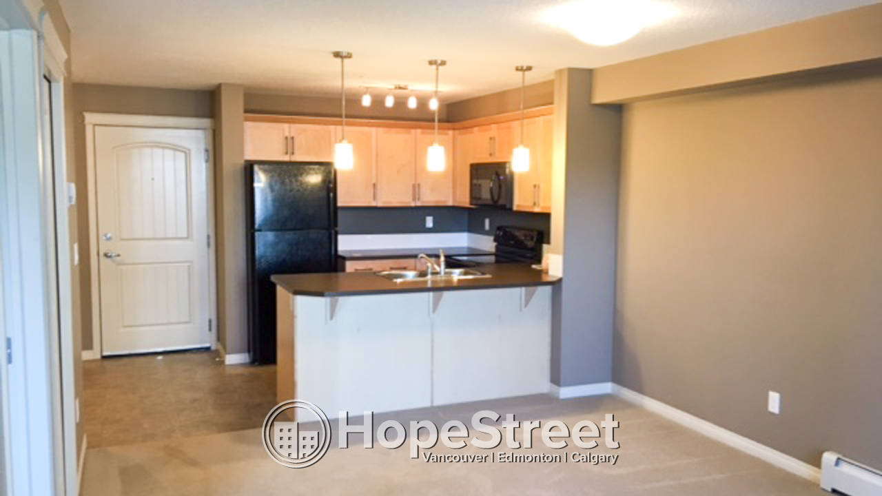 1 Bedroom Condo for Rent in Cranston: Utilities Included