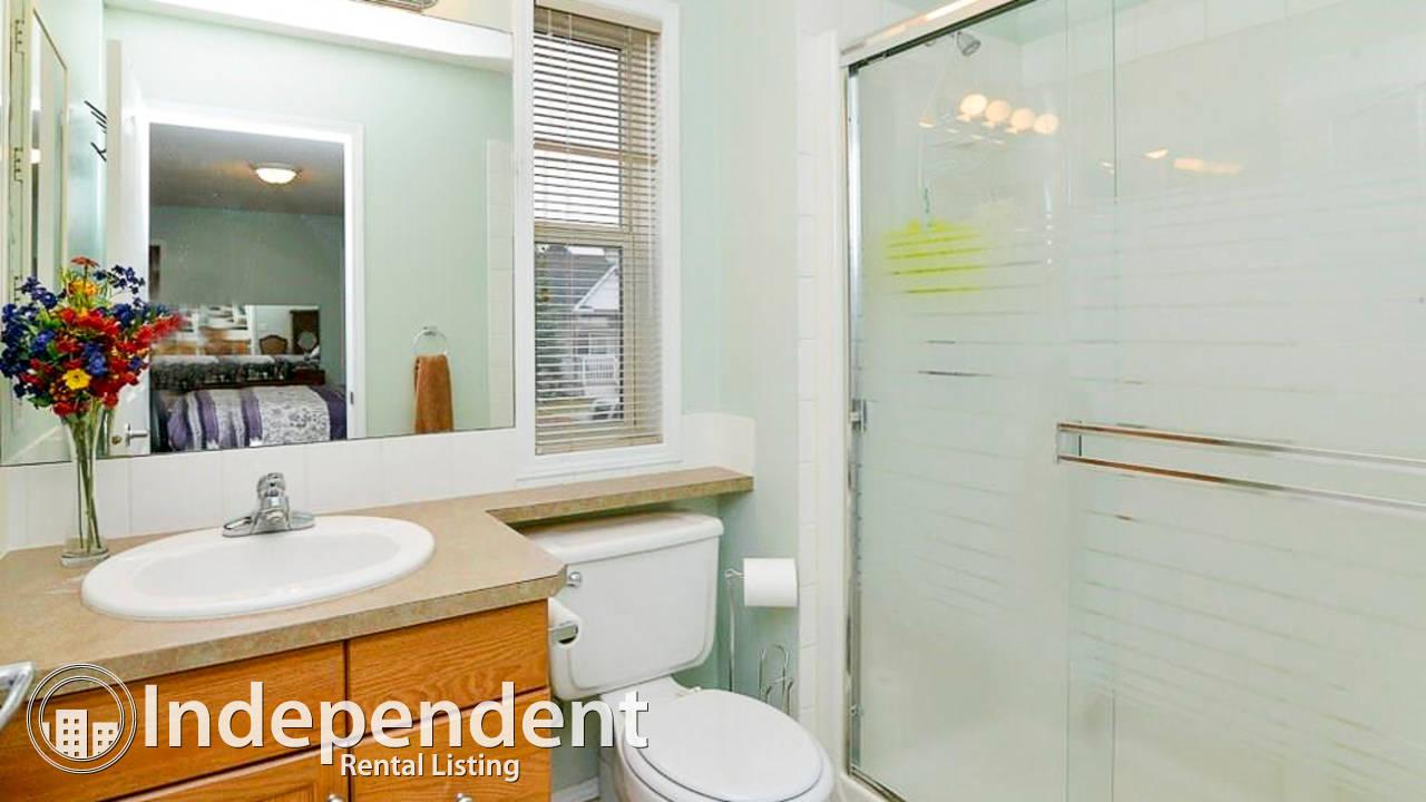 5 Bedroom Bungalow for Rent in McKenzie Towne
