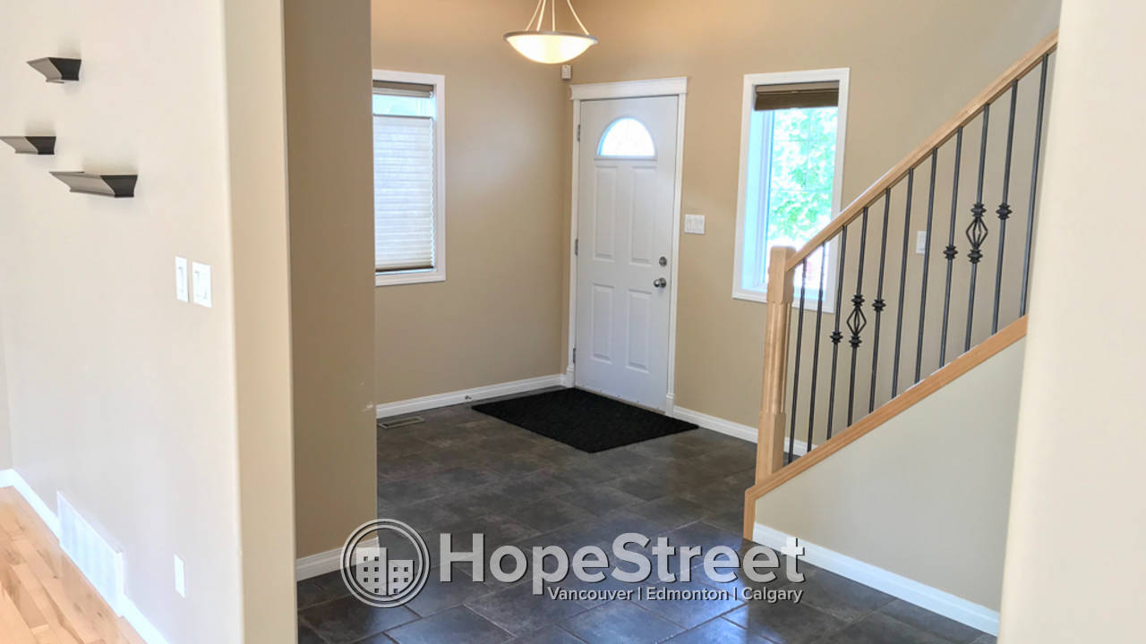 4 Bedroom House for Rent in Blackmud Creek: Dog Friendly